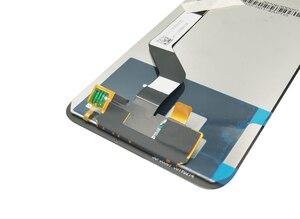 Image 4 - 디지타이저 어셈블리 LCD 디스플레이 스크린 터치, 홍미 노트7 Pro LCD 디스플레이 10 터치 수리 부품 샤오미