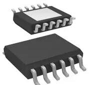 1 pcs/lot VN5016AJTR-E VN5016AJTR VN5016AJT VN5016AJ VN5016A VN5016 HSSOP12 En Stock1 pcs/lot VN5016AJTR-E VN5016AJTR VN5016AJT VN5016AJ VN5016A VN5016 HSSOP12 En Stock