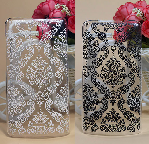 the best attitude eb5bb 368b3 US $1.22 35% OFF Aliexpress.com : Buy Fashion Micromax A106 case ,Cute High  quality Painting Vintage Paisley Flower Hard PC Hard PC back cover case ...