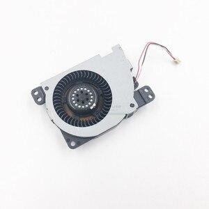 Image 2 - Hochwertige Innen Lüfter ersatz für PS2 Slim Konsole 70xxx 700xx 7000x7500X70000 Interne Lüfter