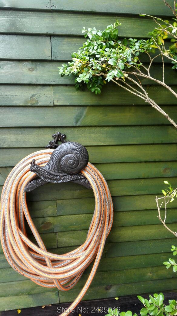Wall Mount Garden Hose Holder Promotion Shop for Promotional Wall