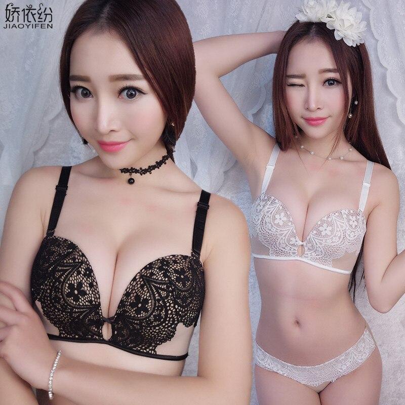 Free sexy lingerie pics