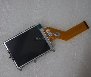 Image 1 - 파나소닉 DMC ZS6 zs7 tz9 tz10 디지털 카메라 백라이트와 새로운 내부 lcd 디스플레이 화면