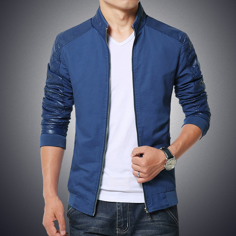 Popular Mens Jackets Styles-Buy Cheap Mens Jackets Styles lots