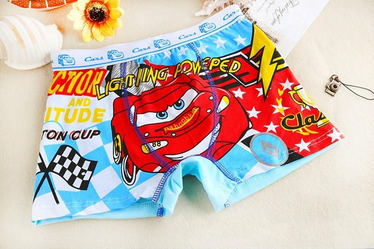 2016 cartoon printing children kids short briefs boys panties boys boxer boy brief boys underwear spiderman