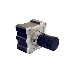 0 3MP Color Mono USB3 0 Video Camera with Spectrumsee Image Analysis Software with Modular Designing