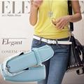 2017 Nueva Genuina Piel de Vaca Femenina Cinturones de Mujer Vestido de Las Mujeres de Alta Calidad pantalones vaqueros de La Correa de Cuero Cinturones de Marca Famosa Mujer de Lujo