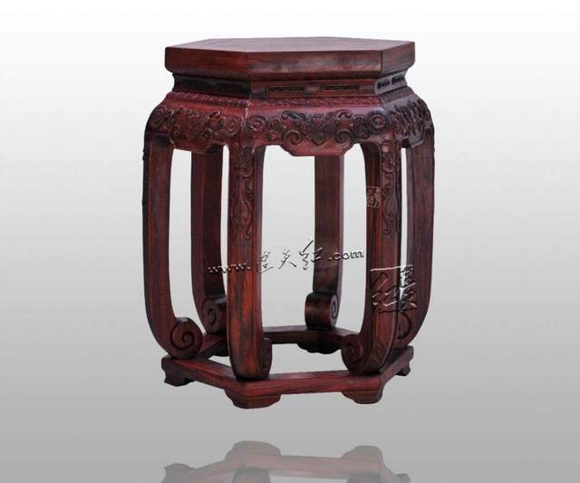 Prime Us 597 55 5 Off Antique Furniture Burma Rosewood Drum Legs Bench 6Ft Wooden Room Shoe Stools Chinese Rosewood Home Child Dining Low Chiar Seat In Pabps2019 Chair Design Images Pabps2019Com