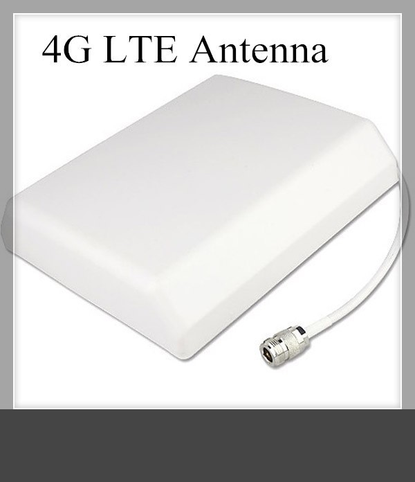 repeater 900 Cellular 3G 11