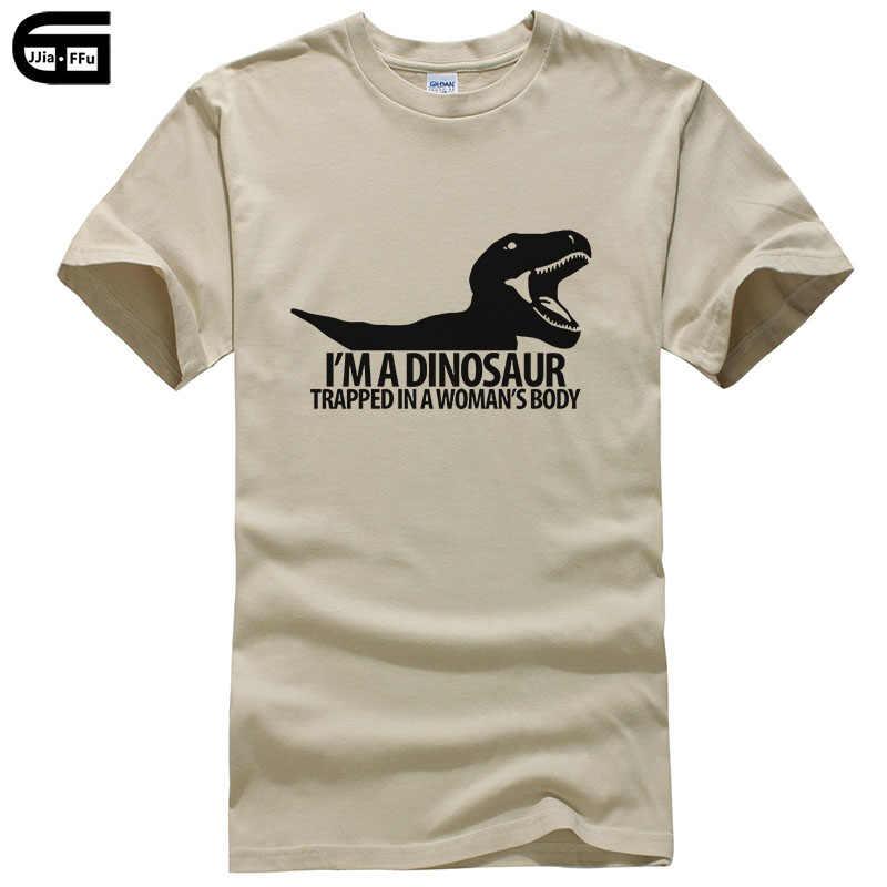 Detail Feedback Questions About 2018 Dinosaur Jurassic Park T Shirt