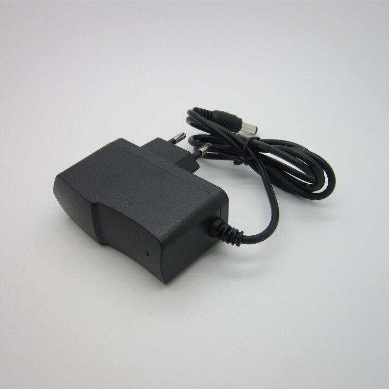 1 шт. AC 100-240 В DC 3 в 1A 1000 мА AC/DC адаптер конвертер 3 в вольт зарядное устройство питание привод для мини микро dc мотор