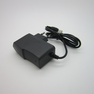 1pcs AC 100-240V DC 3V 1A 1000ma AC/DC Adapter Converter Adapter 3 V Volt Charger Power Supply drive for MINI micro dc motor(China)