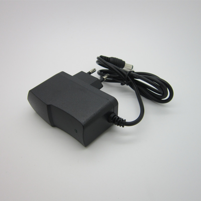1pcs <font><b>AC</b></font> 100-240V <font><b>DC</b></font> 3V 1A 1000ma <font><b>AC</b></font>/<font><b>DC</b></font> Adapter Converter Adapter <font><b>3</b></font> <font><b>V</b></font> Volt Charger Power Supply drive for MINI micro <font><b>dc</b></font> motor image