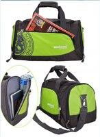Nylon Outdoor Male Sport Bag Professional Men And Women Fitness Shoulder Gym Bag Hot Training Female