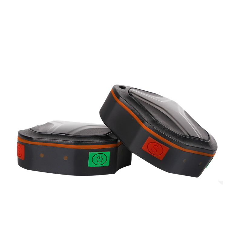 New Arrival Personal 3G(WCDMA) GPS Tracker Available Now for Tracking Kids/Students/Elderly/Friends Track GPS Location tf prime ez 15 knockout and energon driller available now