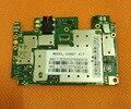"""Original Placa Base placa base 3G RAM + 16G ROM para Cubot X17 MTK6735 Quad Core 5.0 """"FHD 1920*1080 El Envío Libre"""
