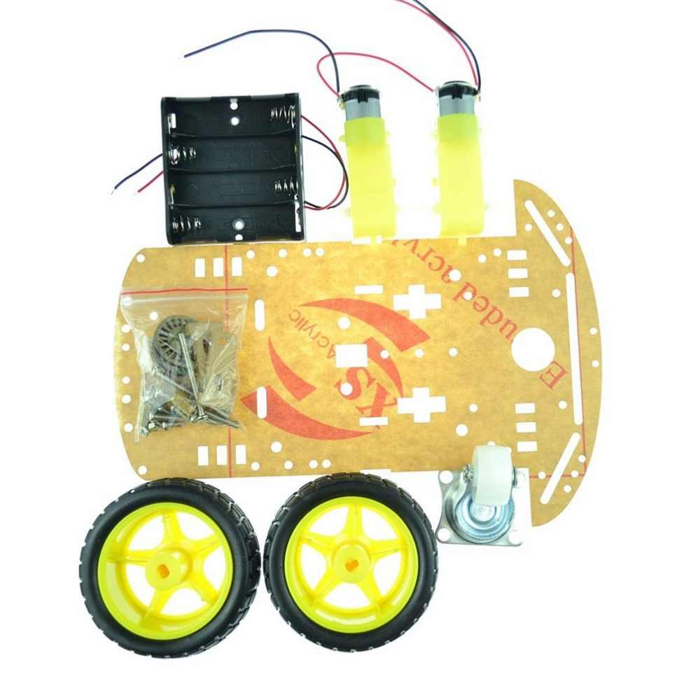 Intelligent Smart Trcking Line Follower Sensor Obstacle Avoidance Module For Arduino Reflectance Optical Switch Robot Car