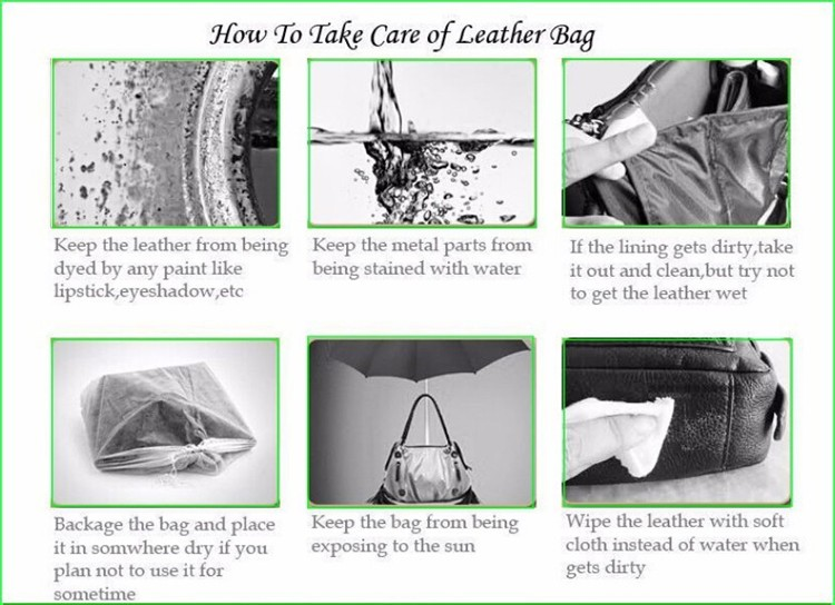 how to take care
