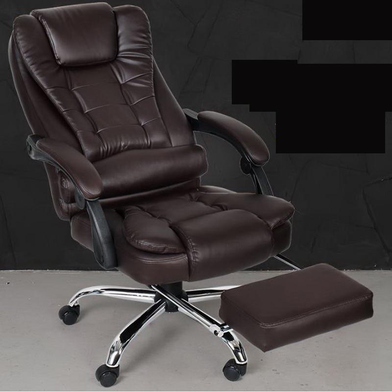 350104boss Fotel Do Masażugaming Chairpodwójne