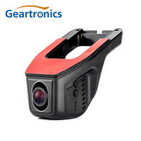 USB Car DVR Camera For Android Digital Video Recorder HD 720P Recorder Car DVD GPS Navigation Radio DVD Car Player Dash Cam