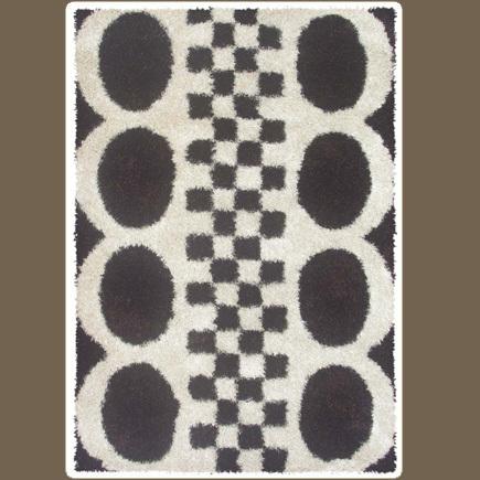 alfombra tergal moqueta de la habitacin alfombra breve alfombra moderna patrn exquisito lavanda la