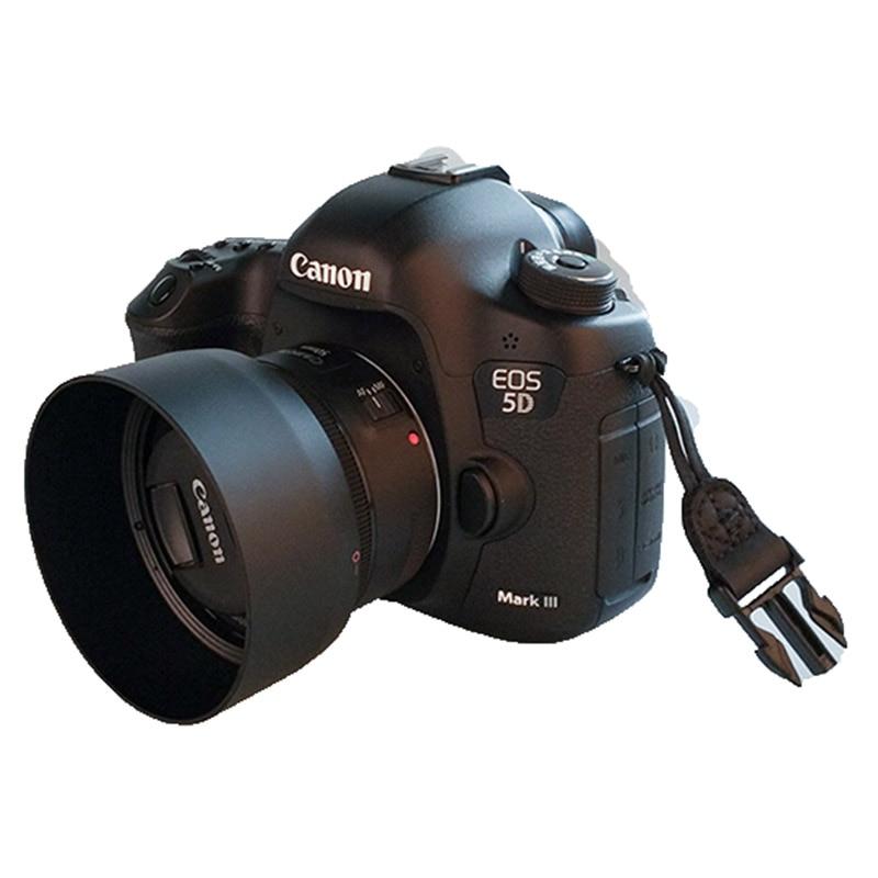Крышки для объектива камер из Китая