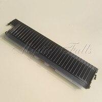 1X Teardown Genuine D009 2841 D0092841 Guide Plate 2 for Ricoh Aficio MP 4000 4001 5000 5001 4000B 5000B MP4000 MP5000