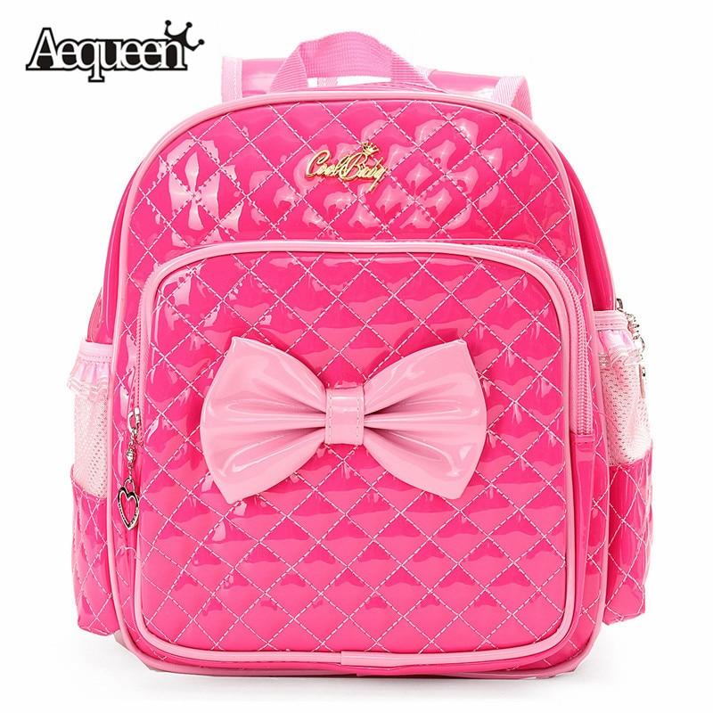 Buy toddler rucksack mini and get free shipping on AliExpress.com ecda99c8422de