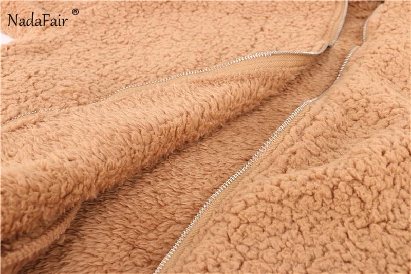 teddy coat01_