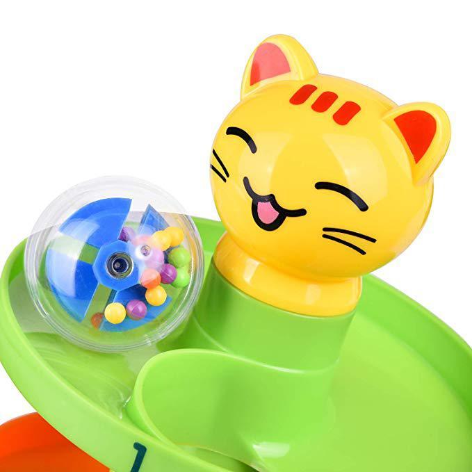 Cheap Brinquedos de encaixar
