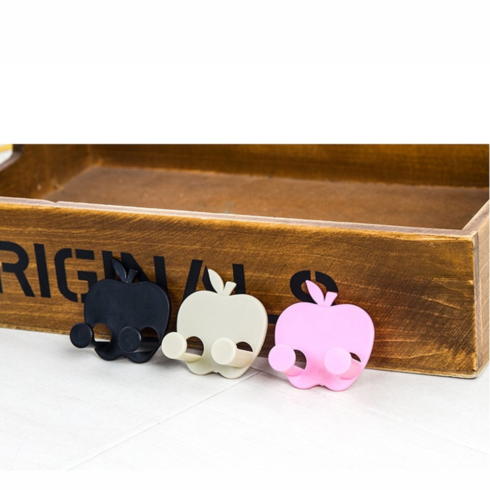 Socket Power Cord Storage Hook Resin Crafts Cute Plug Practical And Beautiful Special Gift