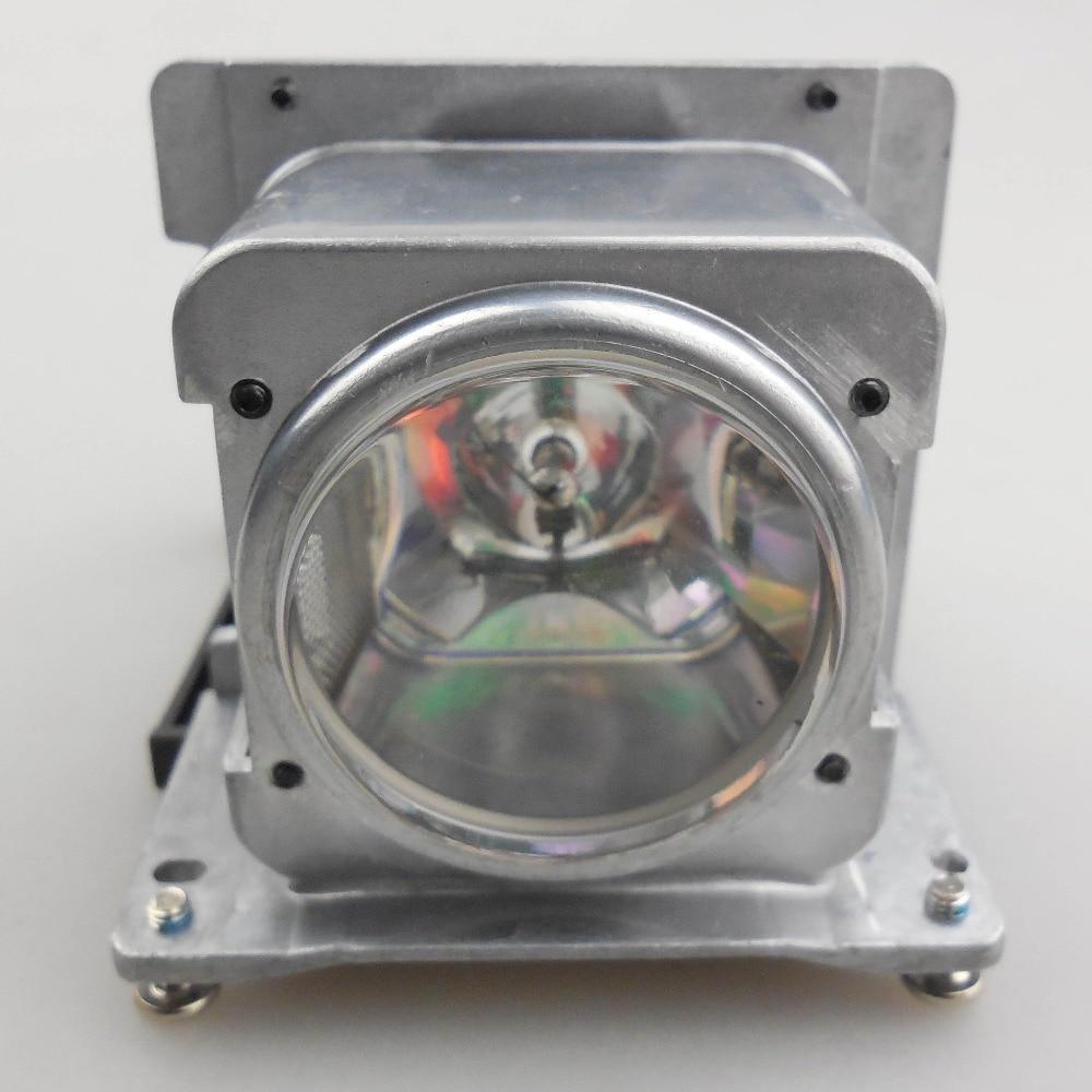Original Projector Lamp POA-LMP113 for SANYO PLC-WX410E / PLC-WXU10 / PLC-WXU1000C / PLC-WXU10B / PLC-WXU10N original projector lamp poa lmp136 for plc xm150 plc xm150l plc wm5000 plc zm5000