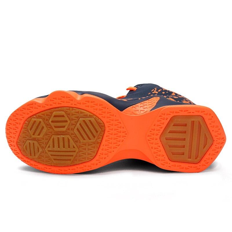 74651acf38edf Basket homme 2018 bottines à lacets style baskets coupe moyenne Basket  chaussures hommes chaussures d'athlétisme antidérapant chaussure de sport  adulte dans ...