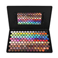 Earth Mix 149 Colors Eyeshadow Palette Cosmetic Makeup Eye Shadow Colorful Multicolor