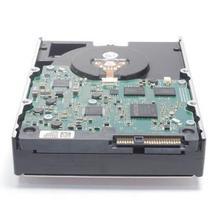 Hard drive HUS156060VLS600 3.5″ 600GB 15K SAS 64MB one year warranty