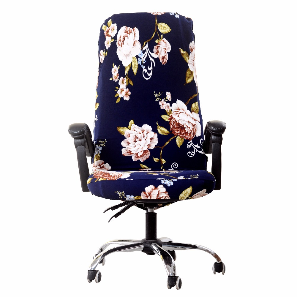 Table & Sofa Linens Home & Garden Reusable Party Washable Anti Fouling Dining Room Wedding Stretch Removable Hotel Festival Chair Cover