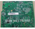 B300 ORIGINAL all-in-one PC motherboard placa gráfica integrada G41 CIG41S