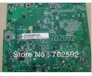 ORIGINAL B300 all-in-one PC motherboard integrated graphics CIG41S G41