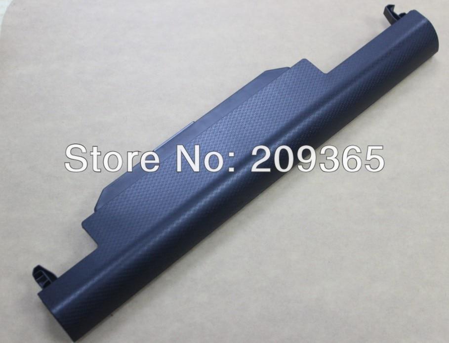 Батерия за лаптоп A32-K55 За Asus X55U X55C X55A - Аксесоари за лаптопи - Снимка 3
