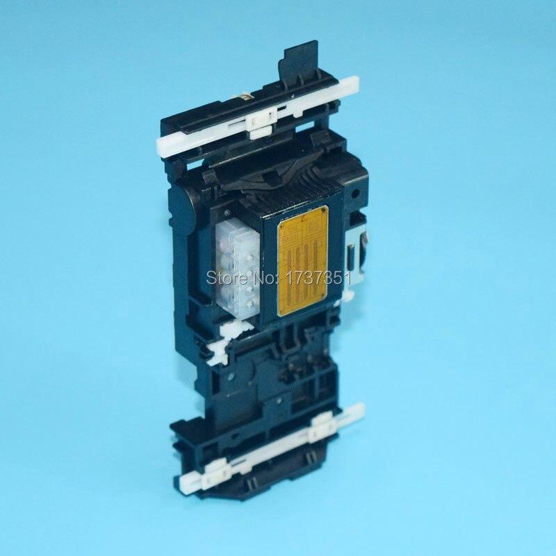 Printhead for Brother 960 for Brother 130C/135C/150C/153C/157C/330C/350C printer head цена