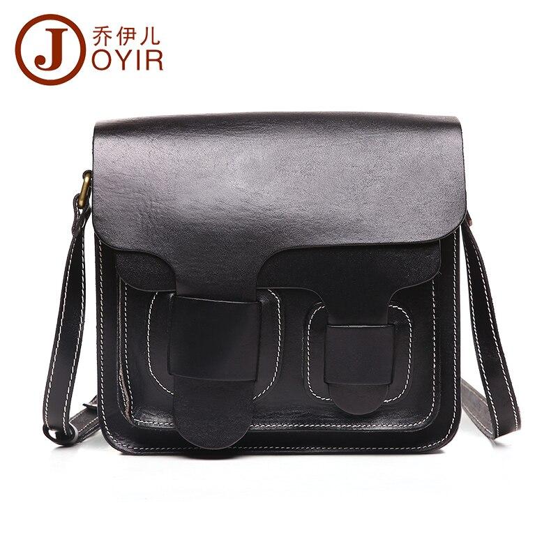 2017 Women Luxury Brand Bags Genuine Leather Shoulder Bag Women Messenger Crossbody Bags for Women Ladies Bolsas Feminina 8603
