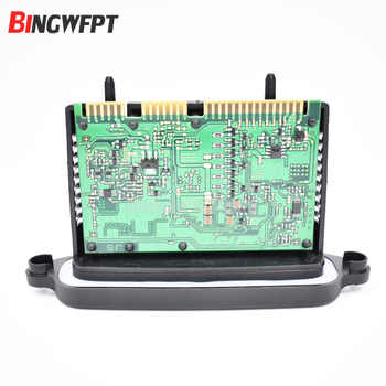 Headlight TMS Driver Module 63117316217 63117304905 63117305235 for BMW 5 Series F10 F11 F07 - DISCOUNT ITEM  23% OFF All Category