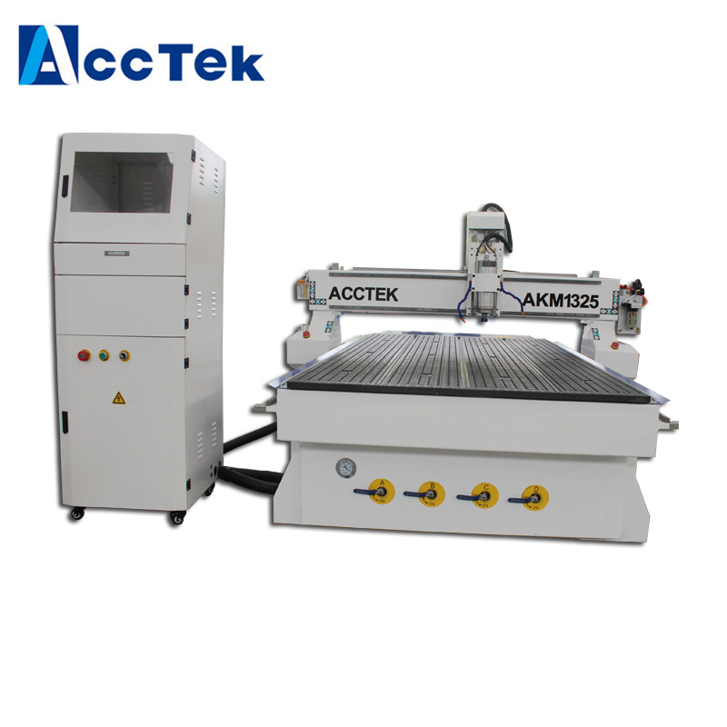 Cheap cnc router 1800*600 table size 3d engraving wood ...   Affordable Cnc Router