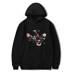 Image 3 - Game Of Throne Dracarys Print Comfortable Popular Hoodies Sweatshirt Men Fashion Hipster Casual Basic Pullovers Hoodies 4XL
