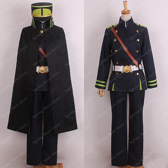 aus der Armeeuniform