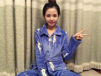 Attack On Titan Shingeki No Kyojin Rivaille Cosplay Pajamas Costumes Suit free shipping
