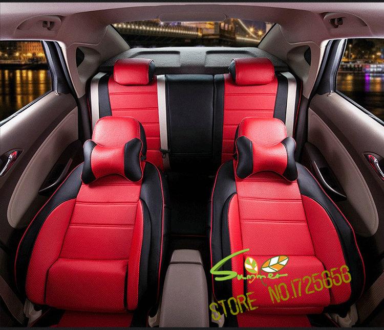 Seat cover cars SU-CICAI003 (5)