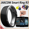 Jakcom Smart Ring R3 Hot Sale In Home Theatre System As Home Cinema Speakers Subwoofer Home Theater Home Music System