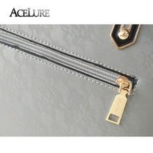 Women's Luxury High Quality Handbag
