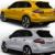 10% side Car Matices de ventana ventana de Cerámica 5ft x 100ft-HIR10100